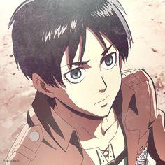 Dorm Pictures, Best Villains, Attack On Titan Eren, Aot Characters, Sun And Stars, Fanart, Armin, Manga Anime, Husband