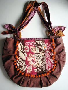 bag sewing pattern - Google keresés