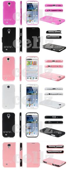 Samsung Galaxy S4 New Cover Cases         Click and win a Samsung Galaxy S IV #samsung #galaxy #s4