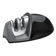 Shop high quality kitchen knives, chef knives & knife sharpeners at great prices. Knife Sharpening, Ergonomic Mouse, Kitchen Knives, Ceramics, Stone, Spectrum, Black, Ceramica, Pottery