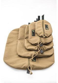 These popular pouches are now available in our full line of color options Molle Backpack, Backpack Bags, Canvas Leather, Leather Bag, Edc Bag, Chest Rig, Bug Out Bag, Camping Car, Everyday Carry