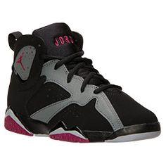 9a793e4aa227d1 Boys  Preschool Air Jordan Retro 8 Basketball Shoes ( 80) ❤ liked ...