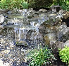 1000 Images About Fountains And Water Features On