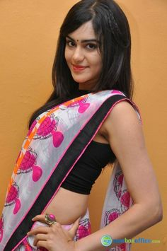 http://celebsfotos.com/adah-sharma-weight-height-bra-size-figure-size-body-measurements/