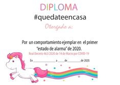 Diploma cuarentena niños Kids Zone, Activities, Olaf, Google, Frases, Preschool Math Activities, School Projects, Infant Learning Activities, Bebe