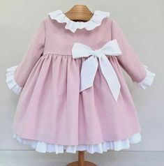 Dress for ages 0 to 15 Order now and in the Baby Dress Patterns ages Dress order Little Girl Outfits, Little Dresses, Little Girl Dresses, Girls Dresses, Flower Girl Dresses, Baby Dresses, Toddler Dress, Toddler Girl, Baby Girl Fashion