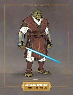 Star Wars Characters Pictures, Star Wars Pictures, Star Wars Images, Dark Maul, Star Wars Rpg, Star Wars Jedi, Obi Wan, Chewbacca, Jedi Armor