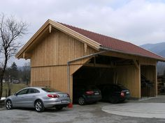https://i.pinimg.com/236x/c0/7d/8d/c07d8de8015c09be670c0969f502751f--barn-garage-gazebo.jpg