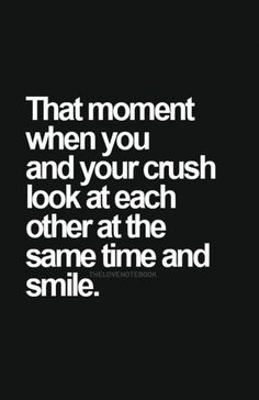 funny quotes laughing so hard . funny quotes about life . funny quotes for women . funny quotes to live by . funny quotes in hindi . funny quotes for adults Secret Crush Quotes, Cute Crush Quotes, Crush Qoutes, Cute Boy Quotes, Funny Quotes On Love, Happy Quotes About Love, Hope Love Quotes, Secretly In Love Quotes, Crush Quotes Tumblr