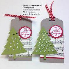 ChristmasTreetags-sm. JBStamper.com