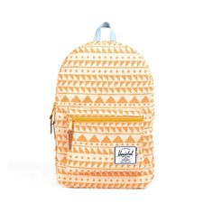 Settlement Backpack   Plus   Herschel Supply Co Canada