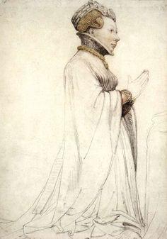 TOM CLARK: Joe Brainard: On Art and the Drawings of Holbein