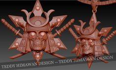 bali jewelry wax sculpting 3D software Bali jewelleries