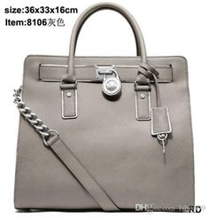 I found some amazing stuff, open it to learn more! Don't wait:http://m.dhgate.com/product/brand-designer-handbags-bag-handbag-bags/395758560.html