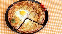 Low Carb Pizza, ein sehr schönes Rezept aus der Kategorie Trennkost. Bewertungen: 8. Durchschnitt: Ø 3,5.