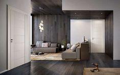 Come abbinare porte e parquet? Di seguito i consigli utili per una casa perfetta.