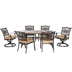11 best deck images dining set dining sets decks rh pinterest com