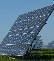 Bruselas expedienta a Espana por impedir los objetivos en renovables. elEconomista solar.jpg