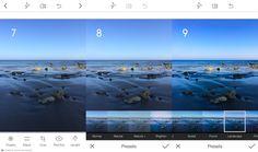 Photographer Tip: Adobe Creative SDK on Snapwire — Snapwire Blog