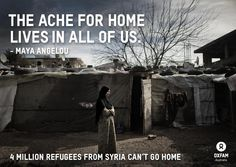 4 million Syrian refugees registered in neighboring countries: UNHCR http://oxf.am/Zdau #WithSyria #Syria