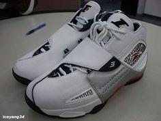 72ee680410f521 25 Reebok Sneakers We d Like to See RetroReebok AfterShok Ice
