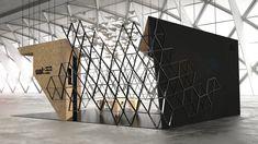 https://www.behance.net/gallery/32951429/UAL-Pavilion