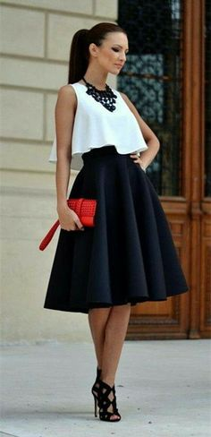 Find More at => http://feedproxy.google.com/~r/amazingoutfits/~3/ePWpf0wMNsY/AmazingOutfits.page