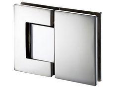 hidrolik cam kapı menteşesi pnömatik yavaş kapanan thoor paslanmaz 6013