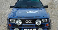 Audi auto - nice image