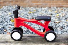 Lily's Little Learners: Birthday Gift Guide and Giveaway - Toddlebike