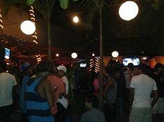 Pacifico Bar, Tamarindo: See 9 reviews, articles, and 11 photos of Pacifico Bar, ranked No.7 on TripAdvisor among 10 attractions in Tamarindo.