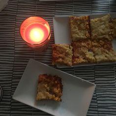 Aalborg, Denmark, Pizza, Homemade, Home Made, Diy Crafts, Hand Made, Diys