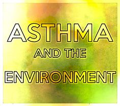 """Futurity reports: """"Fungus adds to asthma for 5 million worldwide."""" Everything we can do to make the air cleaner, we MUST DO! #solar"""
