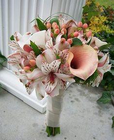 bridal bouquet, wedding bouquet, bride, bridal, wedding, flowers, floral…