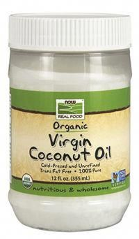 Coconut oil can be both a liquid and solid, which makes it the perfect carrier oil for essential oil suppositories, facilitating the absorption of other oils. Coconut Oil For Fleas, Coconut Oil For Teeth, Coconut Oil Pulling, Coconut Oil Hair Mask, Coconut Oil Uses, Organic Coconut Oil, Coconut Oil Health Benefits, Benefits Of Organic Food, Oils For Skin