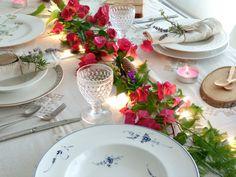 1000 images about table mesas bonitas on pinterest - Mesas con estilo ...