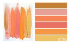 #patternpod #paint #color #brushstrokes