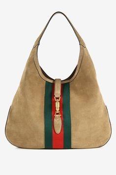 This classic #Gucci bag will never go out of style #SaksStyle