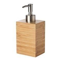Accessoires salle de bains – IKEA