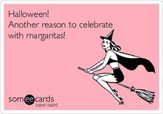 The perfect excuse! #margaritas