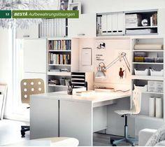 #ClippedOnIssuu from IKEA katalog Ormari 2014.