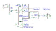 http://eeecommunity.blogspot.com/2015/05/basic-idea-of-wireless-power-transfer.html