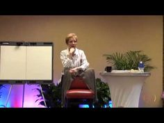 Caroline Myss - Going Deep: Using Archetypes to Explore Personal and Global Change Caroline Myss, Abraham Hicks, Archetypes, Meditation, Workshop, Spirituality, Rest, Healing, Student
