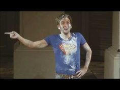Much Ado About Nothing - David Tennant, Catherine Tate (2)