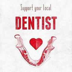 support your local dentist by visiting them twice a year #dent #dentaire #dentist #dentistry #marrakech #maroc #medecine #beauté #avantapres #blanchiment #beuty #bouche #marrakesh #gueliz #beau#santé #casablanca #rabat #agadir #sourire #smilealways #smile#facettes #تجميل #اسنان by dr_chadyounes Our General Dentistry Page: http://www.myimagedental.com/services/general-dentistry/ Google My Business: https://plus.google.com/ImageDentalStockton/about Our Yelp Page…
