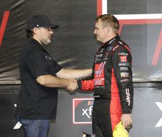 Cole Custer, California Kids, Nascar Sprint Cup, Tony Stewart, Boss Man, Put Together, Sweet Dreams, Motorcycle Jacket, Champion