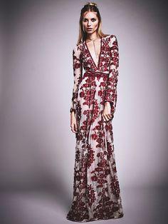 471c0ba1e8ce De 25 bedste billeder fra Fashion på Pinterest i 2018