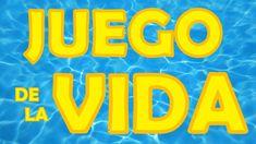 EL JUEGO DE LA VIDA Y COMO JUGARLO AUDIOLIBRO COMPLETO FLORENCE SCOVEL S...