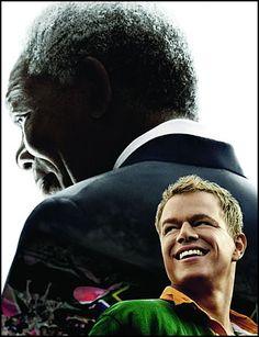 """Mais de um século após ser escrito, o poema """"Invictus"""", do britânico William Ernest Henley continua fascinando e influenciando pessoas em todo o mundo. Certamente, Henley, o mais velho de seis filhos, não imaginou que tanto tempo depois suas palavras - escritas em 1875 - inspirariam um personagem importante da história não só da África, mas mundial: Nelson Mandela."""