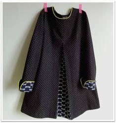 Petite Robe Noire                                                                                                                                                                                 Plus
